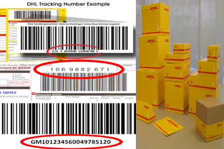 dhl tracking online dhl express worldwide track trace status. Black Bedroom Furniture Sets. Home Design Ideas